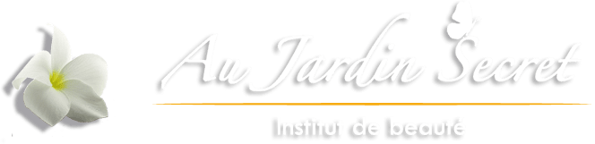 Institut Au Jardin Secret